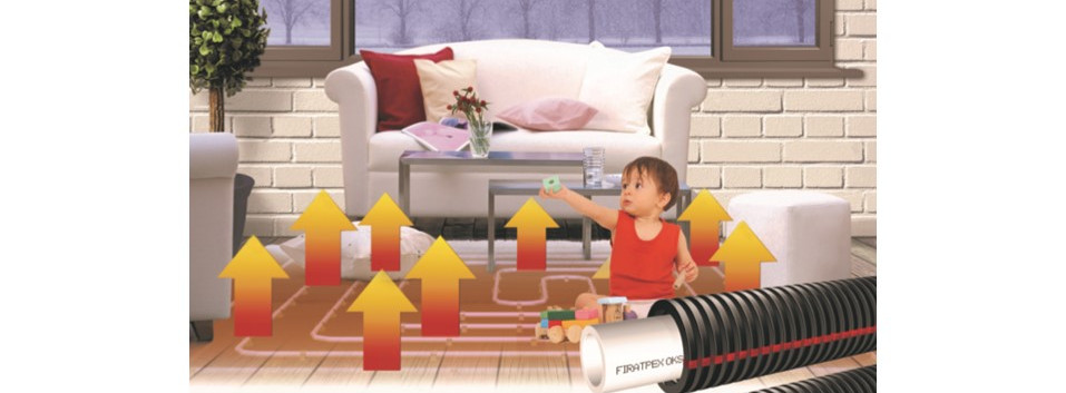 Pipe n Pipe System