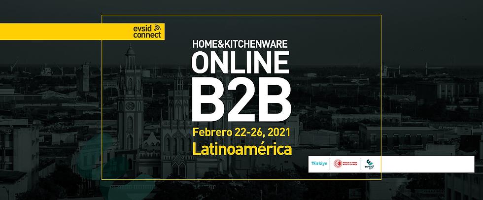 EVS_0022-onlineB2B-latin amerika-10 web.