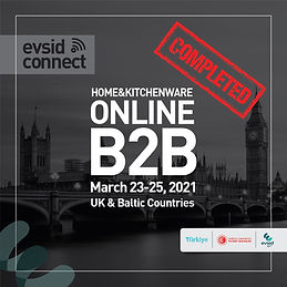 EVS_0022-onlineB2B-ingiltere-18.jpg