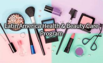 Latin America Health and Beauty.jpg