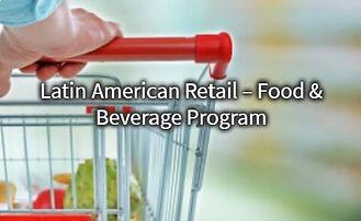 Latin America Retail Food.jpg