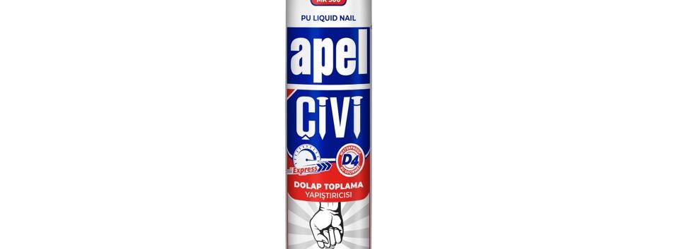 PU Liquid Nail.jpg