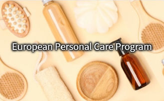 European Personal Care.jpg