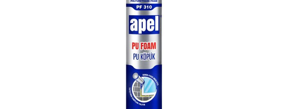 PU Foam.jpg