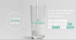 VIDEO LANCIO REPORT SOSTENIBLITA'