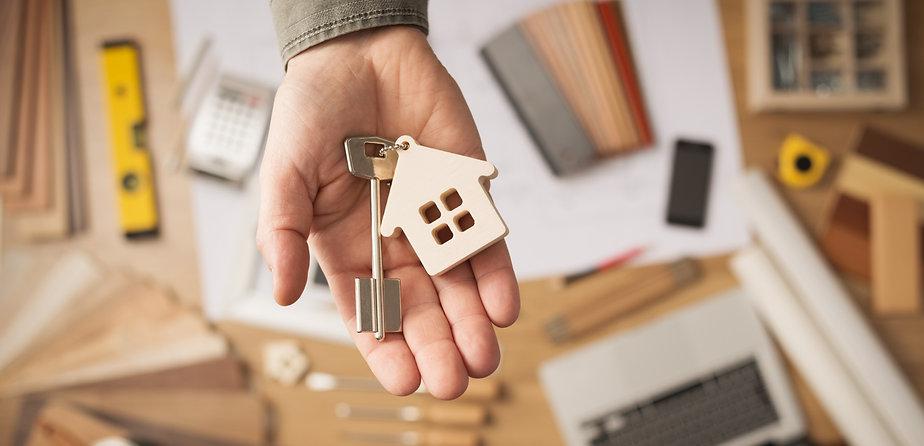 HUB Lending | Mortgage Broker Redlands | Home Loans Redlands