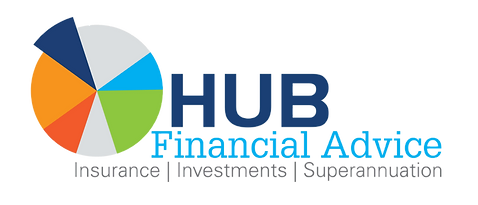 HUB%20Financial%20Advice%20logo_edited.p