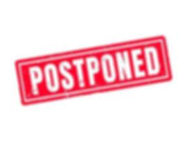 postponed.jpg.thumb.1280.1280.jpg
