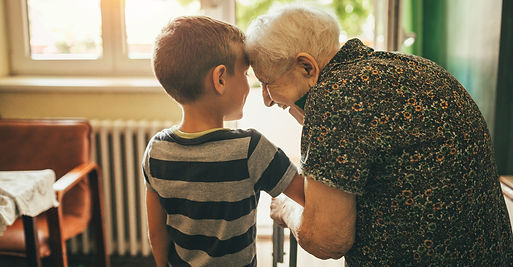 Aged-care-Step-2-types-of-aged-care-avai