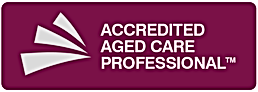 AACP-logo-inline.png