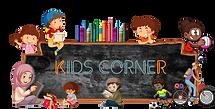 Kids_Corner-01.png