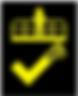 AB Jetting | Pressure Washers - Leeds, York & Bradford