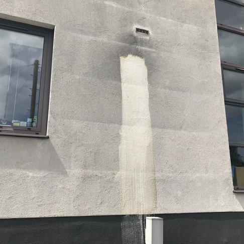 Render Cleaning Nationwide