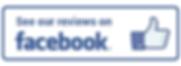 Render cleaning Facebook Reviews
