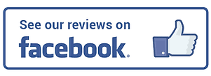 Render cleaning Facebook Reviews
