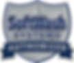 SoftWash Systems Authorised: AB Jetting