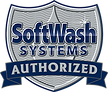 SoftWash Systems Authorised: AB Jetting
