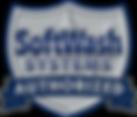 Softwash Systems Authorised - AB Jetting