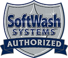 Softwash Systems Authorised - AB Jetting