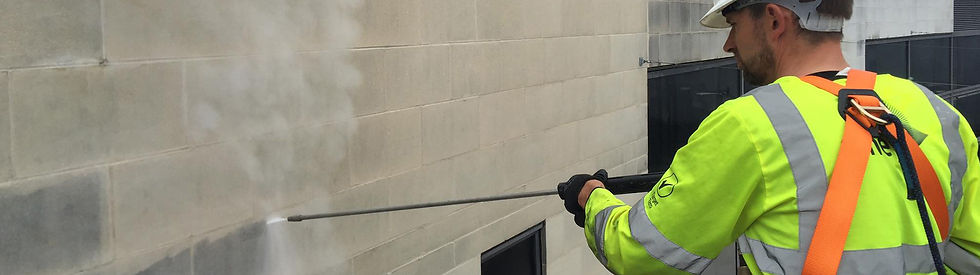 Driveway and Patio Cleaning, Render Cleaning, Cladding Cleaning, Sandblasting in Skipton, Keighley, Burnley, Ilkley, Silsden, Streaton, Gargrave, Blackburn, Preston, Wetherby. York, Harrogate, Lancaster, Oldham, Huddersfield, Doncaster, Rotherham, Liverpool, Manchester, Leeds, Sheffield, Cumbria, Bradford, Halifax, Preston