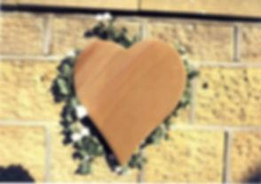single heart.jpg