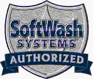 Softwash Systems - AB Jetting
