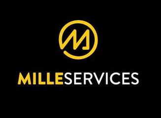 Mille-services entretien