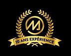 Mille-Services | 10 ans d'expérience
