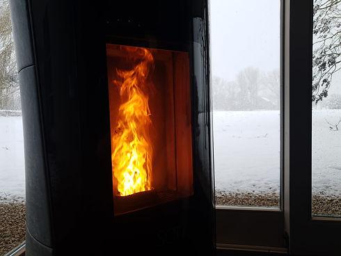 Flamme_Sûti.jpg