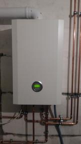 Mille-services | Dépannag chaudière gaz