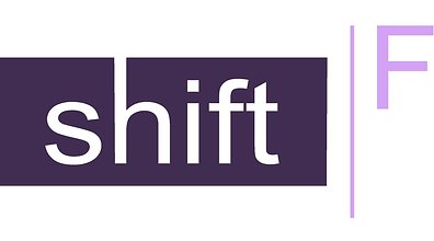 shiftF.png