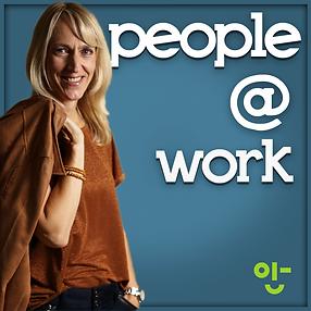 people@work pb.png
