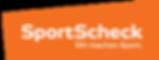 SportScheck-Logo.png