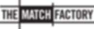 109-1096757_5k-a-ica-2014-02-03-match-fa
