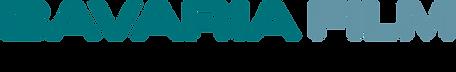 2000px-Bavaria_Film_Logo_1998.svg.png