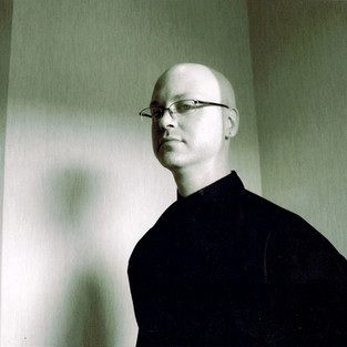 Duncan McMillan