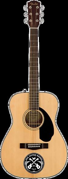 guitar - accustic.png