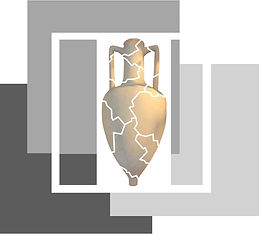Logo EMM3.jpg