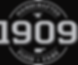 1909 Logo_gray.png