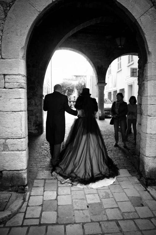 blanquet-photo-mariage-nice