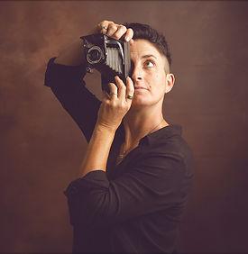 olivia-blanquet-photographe-nice