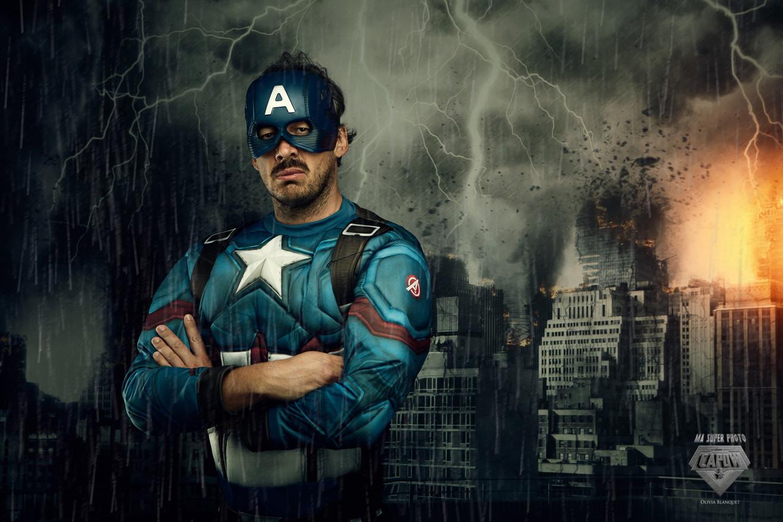 capow-blanquet-photo-captain-america