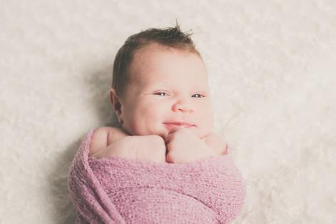 olivia-blanquet-photo-bébé-nice