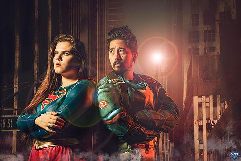 capow-blanquet-super-heros