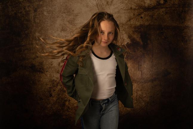 blanquet-photographe-nice-enfant