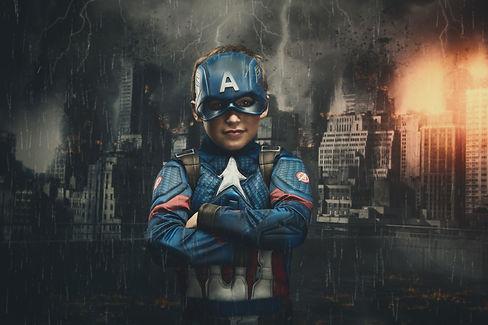 capow-photo-super-heros