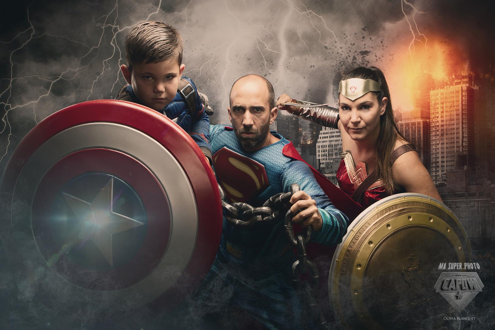capow-blanquet-super-heros-famille