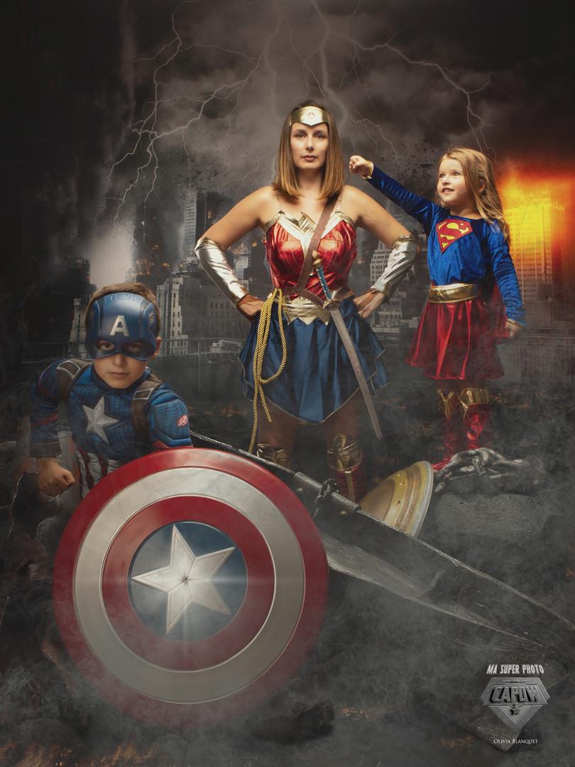capow-blanquet-photo-super-heros