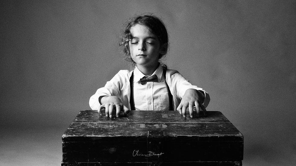 blanquet-photographe-nice-monaco-enfant