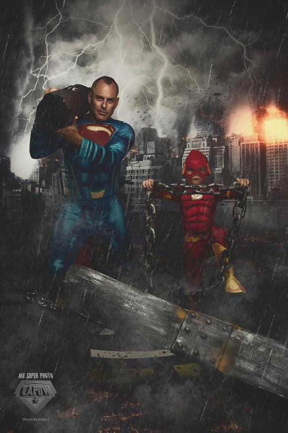 capow-blanquet-photo-superman